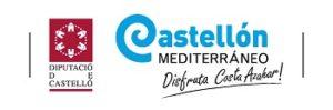 Patronato Pronvincial de Turismo de Castellón